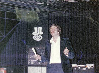 blick-auf-das-musikzentrum-des-club-zero-im-internationalen-spielcasino-in-aachen