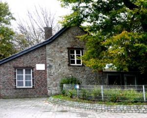forst-schoeffenhaus