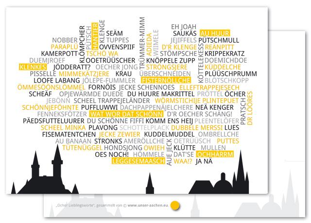 unseraachen-postkarte2015neu