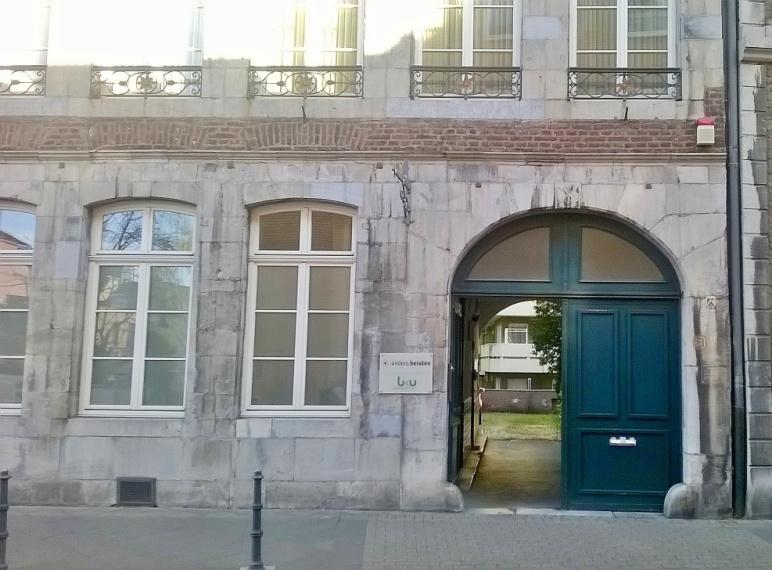 marianneninstitut